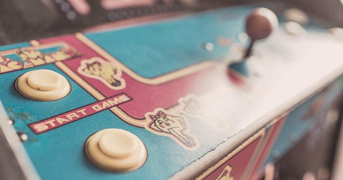 FXトレードとギャンブル