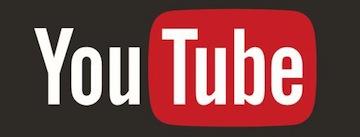 賢人のデイトレードのYouTubeページへのリンクバナー画像